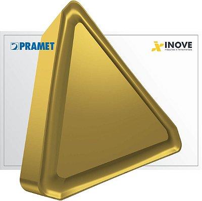 Inserto ISO Fresamento TPKR 1603PDSR: M8230 PRAMET