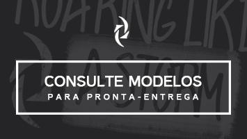 Consulte modelos para pronta-entrega