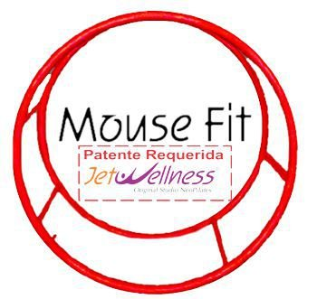 Mouse Fit