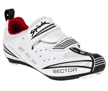 Sapatilha Spiuk Sector Triathlon