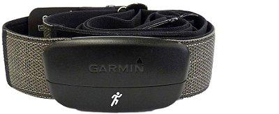Cinta Monitor Cardiaco Garmin Hrm Run 010-10997-08