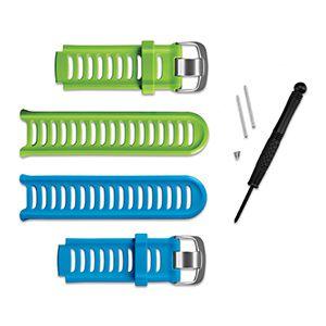 Kit Pulseira Garmin Forerunner 910xt 010-11251-23