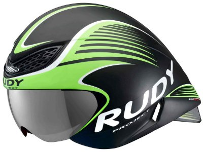 Capacete Rudy Project Wing57