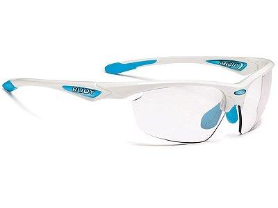 Óculos Rudy Project Stratofly Sx Lente Fotocromática