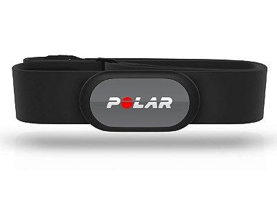 Transmissor Cardíaco Polar H9