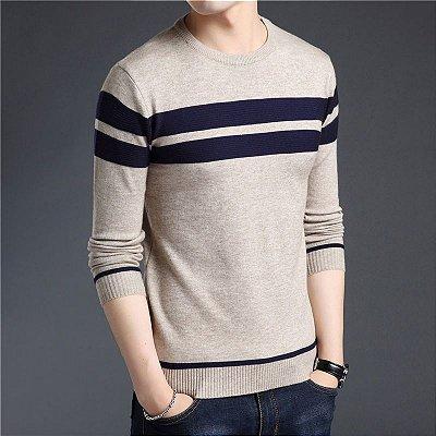 Camisas estilosas