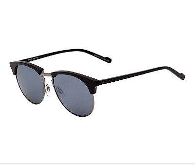 Óculos escuro Evoke Thunder Turtle Matter G15 Total - mundoinko 670e2cb8d2