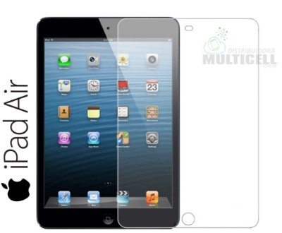 PELICULA DE VIDRO DIAMANT APPLE IPAD AIR