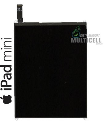 BATERIA APPLE IPAD MINI A1512 ORIGINAL