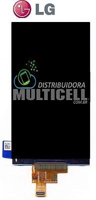 DISPLAY LCD LG D690 D693 G3 STYLUS DUAL 1ªLINHA AAA