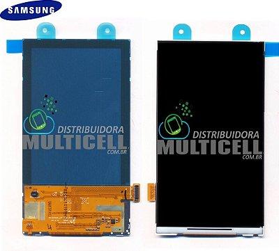 DISPLAY LCD SAMSUNG G530 G530BT G530H G530M G531 GALAXY GRAN PRIME DUOS 100% ORIGINAL