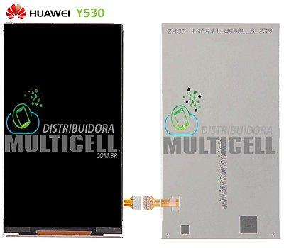 DISPLAY LCD HUAWEI Y530/Y540 ASCEND ORIGINAL