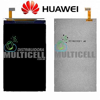 DISPLAY LCD HUAWEI Y300/Y900/C8833 ASCEND W1 ORIGINAL