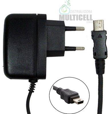 CARREGADOR USB MOTOROLA V3/W175/GPS