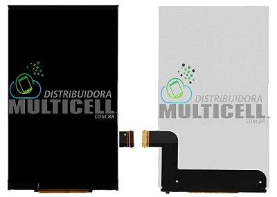 DISPLAY LCD SONY D2004 D2005 D2104 D2105 D2114 XPERIA E1 1ªLINHA AAA QUALIDADE GOLD
