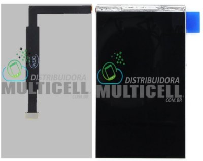 DISPLAY LCD NOKIA LUMIA 625 RM 941/RM 943 ORIGINAL