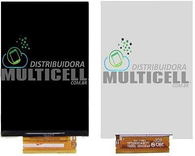 DISPLAY LCD BLU DASH JR D140 ORIGINAL