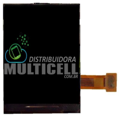 DISPLAY LCD SAMSUNG E2262 CHAT 226 ORIGINAL