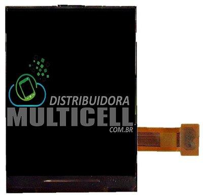 DISPLAY LCD SAMSUNG E2262 CHAT 226 ORIGINAL