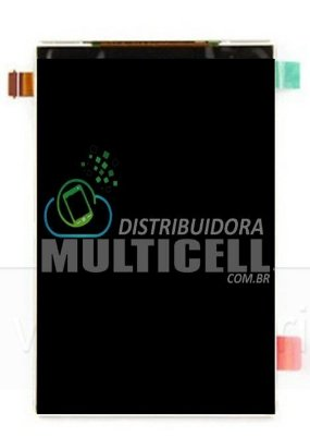 DISPLAY LCD MOTOROLA XT916 XT918 D1 ORIGINAL