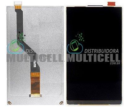 DISPLAY LCD MOTOROLA XT833 XT860 XT862 MILESTONE ORIGINAL