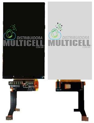 DISPLAY LCD MOTOROLA XT919 XT920 RAZR D3 1ªLINHA AAA QUALIDADE GOLD