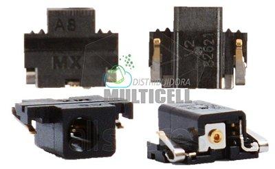 CONECTOR DE CARGA NOKIA N701 C7-00 N78 ORIGINAL