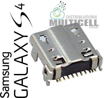 CONECTOR USB DOCK DE CARGA SAMSUNG I9500 I9505 I9515 I337 I545 N7100 GALAXY S4