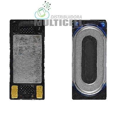 ALTO FALANTE AURICULAR A853 A953 MB860 XT860 A855 A955 MB200 MB300 ME600 RAZR2 V8 V9