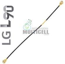 FLEX FIO CABO ANTENA WIFI LG L90 D405 D410 D415 ORIGINAL