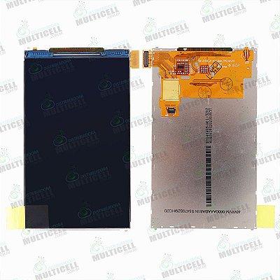 DISPLAY LCD SAMSUNG J105 J106 GALAXY J1 MINI 1ªLINHA QUALIDADE AAA