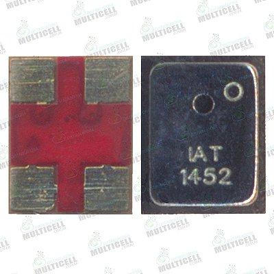 MICROFONE SAMSUNG T230 T231 T235 G355 G3502 G360 G361 G530 G531 G532 G7102 G7106 I9060 I9062 I9082 J100 S7582