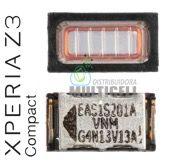 FLEX ALTO FALANTE AURICULAR CAMPAINHA SONY D5803 D5833 Z3 MINI COMPACT