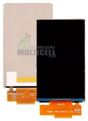 DISPLAY LCD POSITIVO ONE S420 1ªLINHA AAA QUALIDADE GOLD
