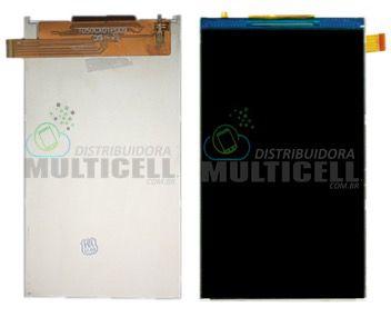 DISPLAY LCD TELA VIDRO BLU D790 D790L D790U D790Q 1ªLINHA AAA QUALIDADE GOLD