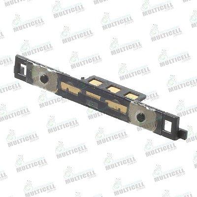 FLEX CONECTOR VOLUME LG M250 K10 2017 ORIGINAL