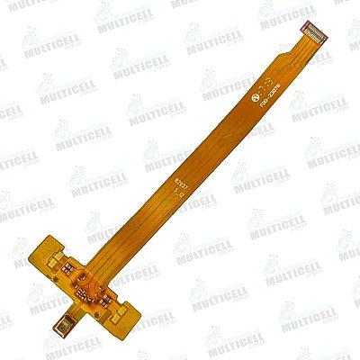 FLEX MICROFONE LENOVO VIBE K6 K33B36 ORIGINAL