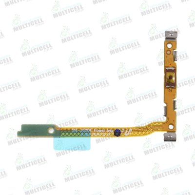 FLEX POWER ON-OFF SAMSUNG J600 GALAXY J6 J810 GALAXY J8 J410 GALAXY J4 CORE QUALIDADE AAA