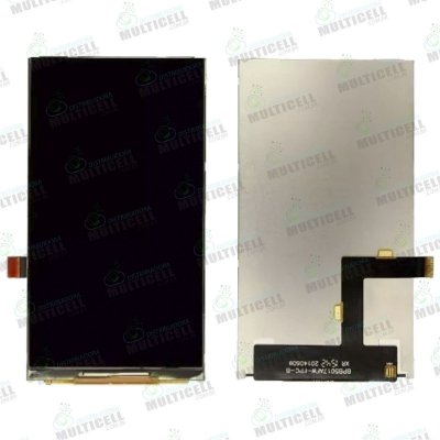 DISPLAY LCD TELA MULTILASER P9001 P9002 MS50 MS-50 COLORS 1ªLINHA QUALIDADE AAA