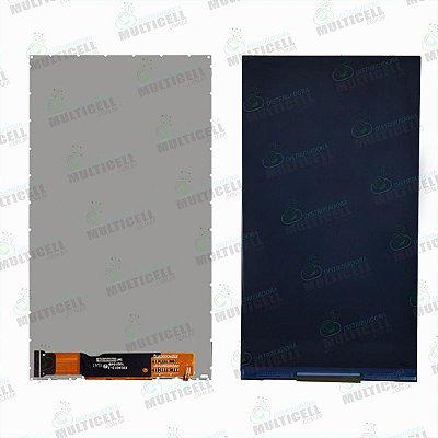 DISPLAY LCD ALCATEL OT8050 OT-8050 OT 8050 (PIXI 4) 1ªLINHA QUALIDADE AAA