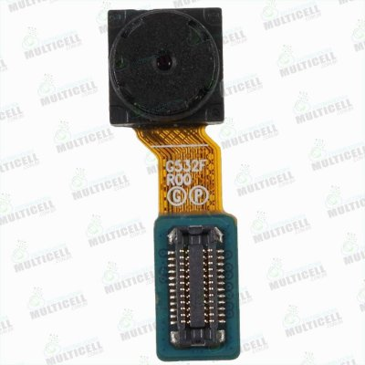 CAMERA FRONTAL SAMSUNG G532 G532F GALAXY J2 PRIME ORIGINAL