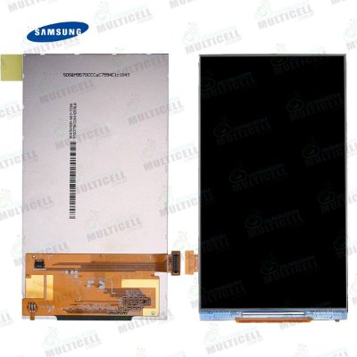 DISPLAY LCD SAMSUNG G530 G531 G532 GALAXY GRAND PRIME J2 PRIME ORIGINAL