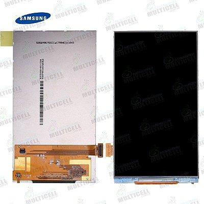 DISPLAY LCD SAMSUNG G530 G531 G532 GALAXY GRAND PRIME J2 PRIME ORIGINAL