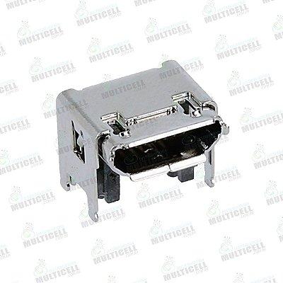 CONECTOR DE CARGA DOCK USB JBL XTREME CHARGE 3 ORIGINAL