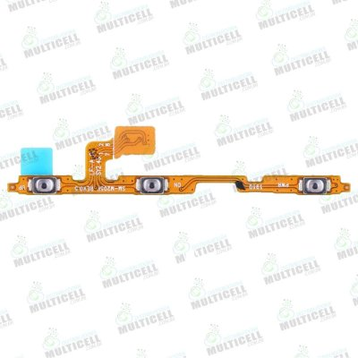 FLEX POWER VOLUME SAMSUNG A105 A10 M105 M10 M205 M20 M305 M30 M405 M40 ORIGINAL
