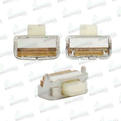 CONECTOR CHAVE POWER ON/OFF VOLUME J320 GALAXY J3 J500 GALAXY J5