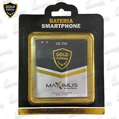 BATERIA GE-700 SAMSUNG G530 G532 J320 J500 GOLD EDITION