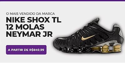 Nike-Neymar