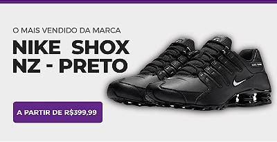 Nike_Shox_NZ