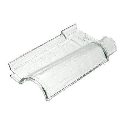 Telha de vidro Portuguesa T - Ibravir ***Não fazemos entrega
